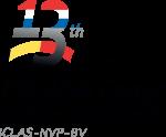 felasa_congress_logo